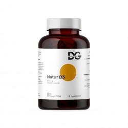 NATURAL D3